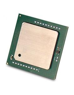 Hewlett Packard Enterprise Intel Xeon Silver 4112 processorer 2.6 GHz 8.25 MB L3 Hp 872113-B21 - 1