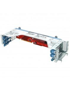Hewlett Packard Enterprise 878484-B21 laajennuskorttipaikka Hp 878484-B21 - 1