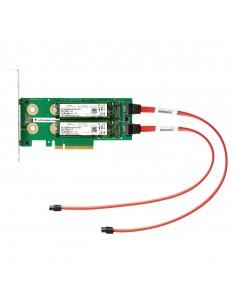 Hewlett Packard Enterprise 878783-K21 peripheral controller Hp 878783-K21 - 1