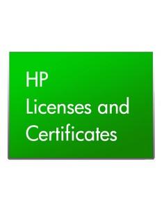 Hewlett Packard Enterprise StoreOnce 16Gb Fibre Channel Card LTU Hp BB952A - 1