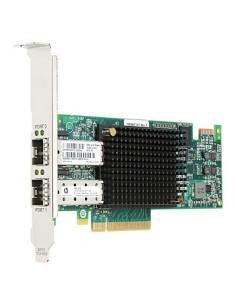 Hewlett Packard Enterprise C8R39A nätverkskort Intern Fiber Hp C8R39A - 1