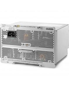 Aruba, a Hewlett Packard Enterprise company J9829A nätverksswitchkomponenter Strömförsörjning Hp J9829A#ABB - 1