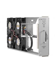 Hewlett Packard Enterprise 5406R zl2 Switch Fan Tray Hp J9831A - 1