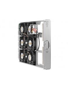 Hewlett Packard Enterprise 5412R zl2 Switch Fan Tray Hp J9832A - 1