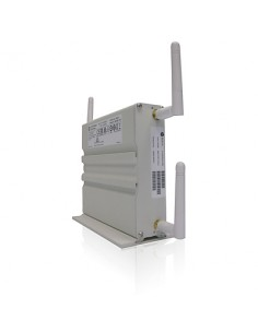 Hewlett Packard Enterprise 501 Wireless Client Bridge 1200 Mbit/s Grey Power over Ethernet (PoE) Hp J9835A - 1