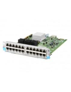 Hewlett Packard Enterprise J9987A verkkokytkinmoduuli Gigabitti Ethernet Hp J9987A - 1