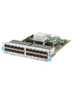 Hewlett Packard Enterprise J9988A nätverksswitchmoduler Hp J9988A - 1