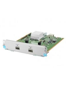 Hewlett Packard Enterprise J9996A network switch module Hp J9996A - 1