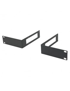 Hewlett Packard Enterprise MSR930 Chassis Rack Mount Kit Hp JG852A - 1