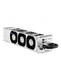 Hewlett Packard Enterprise Aruba 3810 Switch Fan Tray Hp JL088A - 1