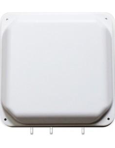 Aruba, a Hewlett Packard Enterprise company AP-ANT-38 network antenna RP-SMA 7.5 dBi Hp JW016A - 1