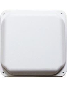 Aruba, a Hewlett Packard Enterprise company ANT-3x3-D100 verkkoantenni N-tyyppi 5 dBi Hp JW034A - 1