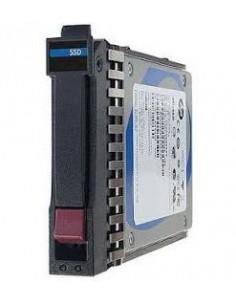 """Hewlett Packard Enterprise N9X91A SSD-hårddisk 2.5"""" 1600 GB SAS Hp N9X91A - 1"""