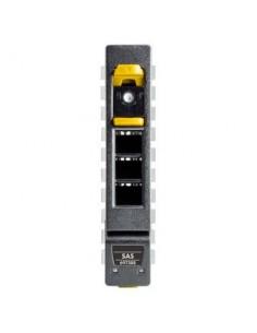 """Hewlett Packard Enterprise N9X92A internal solid state drive 2.5"""" 3200 GB SAS Hp N9X92A - 1"""
