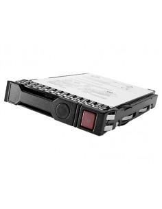 """Hewlett Packard Enterprise N9X95A SSD-hårddisk 2.5"""" 400 GB SAS Hp N9X95A - 1"""