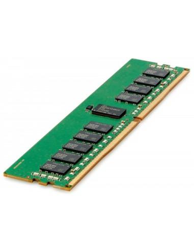 Hewlett Packard Enterprise P00920-K21 memory module 16 GB 1 x DDR4 2933 MHz ECC Hp P00920-K21 - 1