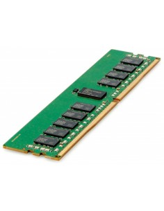 Hewlett Packard Enterprise P00926-K21 memory module 64 GB 1 x DDR4 2933 MHz ECC Hp P00926-K21 - 1