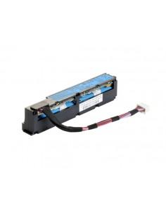 Hewlett Packard Enterprise P01367-B21 storage device backup battery Server Hp P01367-B21 - 1