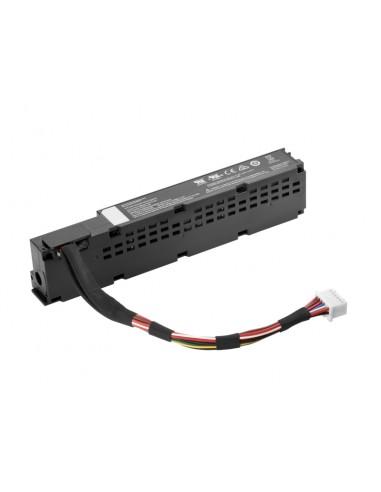 Hewlett Packard Enterprise P02377-B21 reservbatteri till lagringsenhet RAID-styrenhet Hp P02377-B21 - 1