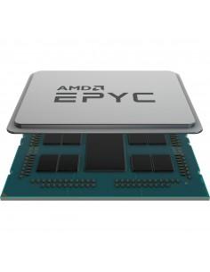 Hewlett Packard Enterprise AMD EPYC 7262 processor 3.2 GHz 128 MB L3 Hp P17537-B21 - 1