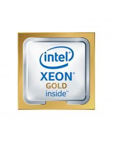 Hewlett Packard Enterprise Intel Xeon-Gold 6256 suoritin 3.6 GHz 33 MB L3 Hp P23744-B21 - 1