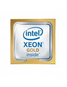 Hewlett Packard Enterprise Intel Xeon-Gold 6256 suoritin 3.6 GHz 33 MB L3 Hp P24436-B21 - 1