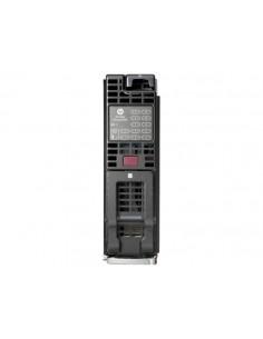 Hewlett Packard Enterprise BladeSystem D2220sb disk array Black Hp QW917A - 1