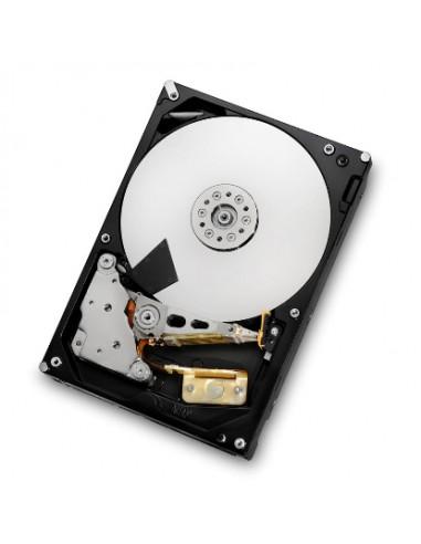 """Western Digital Ultrastar 7K6000 3.5"""" 4000 GB SAS Western Digital 0F22962 - 1"""