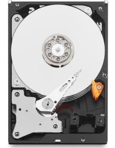 """Western Digital 10TB RED 256MB 3.5"""" 10000 GB Serial ATA III Western Digital WD100EFAX - 1"""