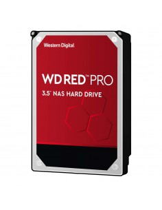 "Western Digital WD Red Pro 3.5"" 12000 GB Serial ATA III Western Digital WD121KFBX - 1"