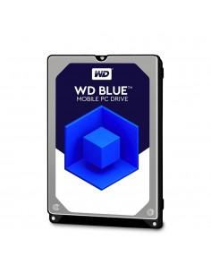"""Western Digital BLUE 2 TB 2.5"""" 2000 GB Serial ATA III Western Digital WD20SPZX - 1"""