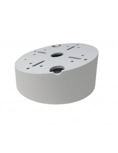 Hikvision Digital Technology DS-1240ZJ tillbehör bevakningskameror Montera Hikvision DS-1240ZJ - 1