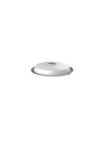 Hikvision Digital Technology DS-1253ZJ-M turvakameran lisävaruste Hikvision DS-1253ZJ-M - 1