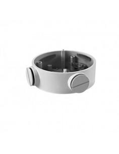 Hikvision Digital Technology DS-1260ZJ tillbehör bevakningskameror Bostäder Hikvision DS-1260ZJ - 1