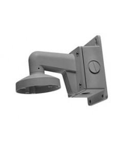 Hikvision Digital Technology DS-1272ZJ-110B tillbehör bevakningskameror Montera Hikvision DS-1272ZJ-110B - 1