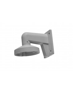 Hikvision Digital Technology DS-1272ZJ-120 security camera accessory Mount Hikvision DS-1272ZJ-120 - 1