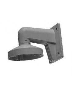 Hikvision Digital Technology DS-1273ZJ-135 tillbehör bevakningskameror Montera Hikvision DS-1273ZJ-135 - 1