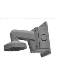 Hikvision Digital Technology DS-1273ZJ-135B tillbehör bevakningskameror Montera Hikvision DS-1273ZJ-135B - 1