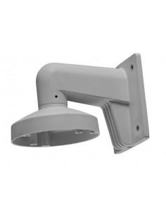 Hikvision Digital Technology DS-1273ZJ-140 security camera accessory Mount Hikvision DS-1273ZJ-140 - 1