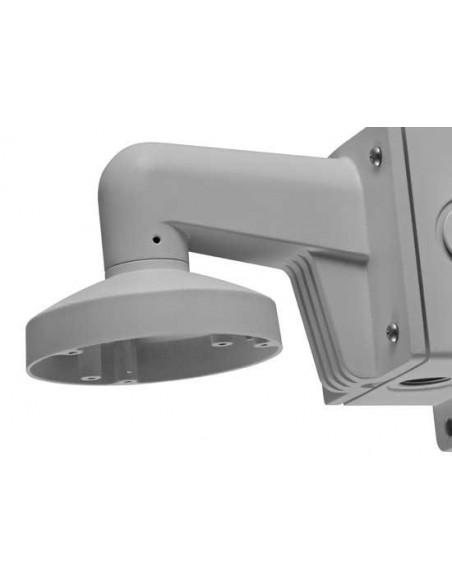 Hikvision Digital Technology WhiteAluminum alloy Kiinnitys Hikvision DS-1273ZJ-140B - 1