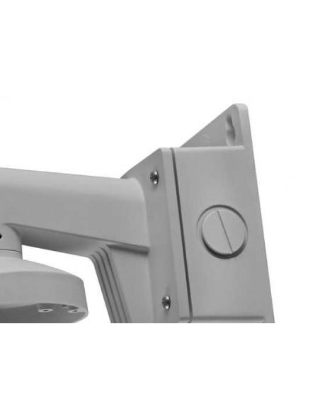 Hikvision Digital Technology WhiteAluminum alloy Kiinnitys Hikvision DS-1273ZJ-140B - 3