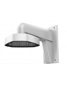 Hikvision Digital Technology DS-1273ZJ-DM25 tillbehör bevakningskameror Montera Hikvision DS-1273ZJ-DM25 - 1