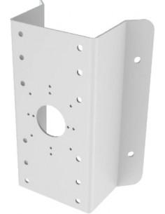 Hikvision Digital Technology DS-1276ZJ-SUS tillbehör bevakningskameror Montera Hikvision DS-1276ZJ-SUS - 1