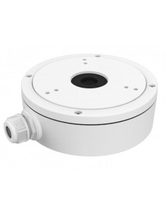 Hikvision Digital Technology DS-1280ZJ-M turvakameran lisävaruste Kotelointi & kiinnitys Hikvision DS-1280ZJ-M - 1