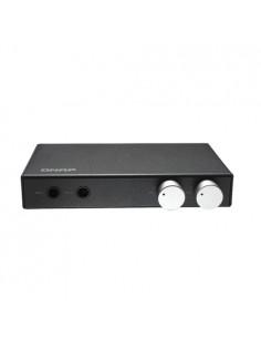 QNAP OceanKTV Audio Box Qnap KAB-001 - 1