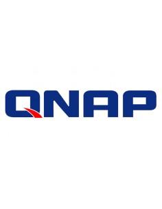 QNAP LIC-CAM-NVR-4CH warranty/support extension Qnap LIC-CAM-NVR-4CH - 1