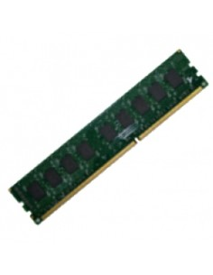 QNAP RAM-16GDR4-RD-2133 muistimoduuli 16 GB 1 x DDR4 2133 MHz Qnap RAM-16GDR4-RD-2133 - 1