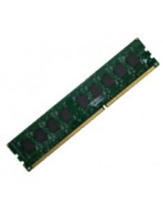 QNAP 2GB DDR3 RAM muistimoduuli 1 x 2 GB 1333 MHz Qnap RAM-2GDR3-LD-1333 - 1