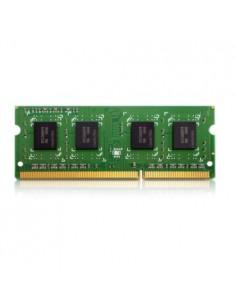 QNAP RAM-2GDR3LA0-SO-1866 RAM-minnen 2 GB 1 x DDR3L 1866 MHz Qnap RAM-2GDR3LA0-SO-1866 - 1