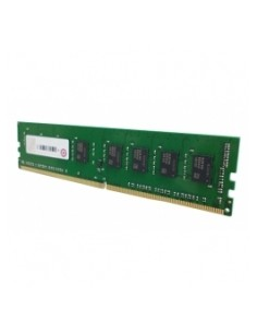 QNAP RAM-32GDR4-RD-2400 memory module 32 GB DDR4 2400 MHz Qnap RAM-32GDR4-RD-2400 - 1